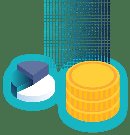 Digitales Rechnungswesen