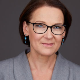 Agnes Andersen Kontakt